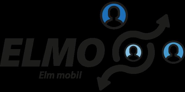 Elm-Mobil e.V.